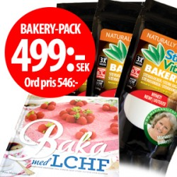 LCHF-Bakerypack+