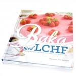 Baka med LCHF